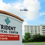 Trident Health Provides Enhanced Safety Protections