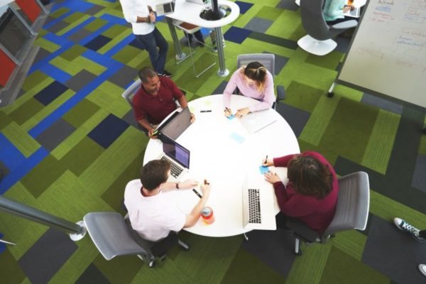Fellowship Program for Software Developers to Launch this Fall